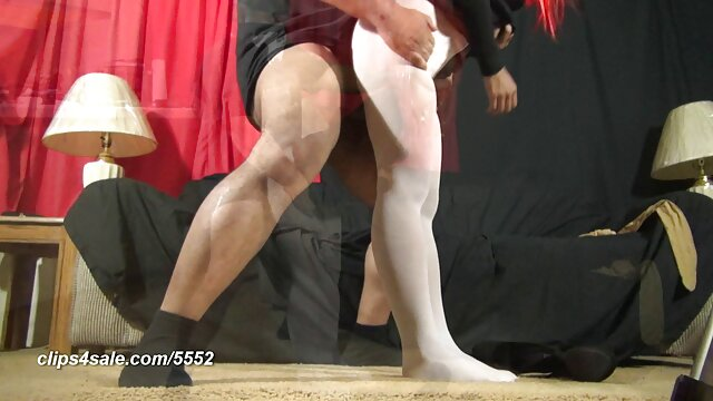 گوز الاغ فیلم سوپر سکسی لزبین برهنه